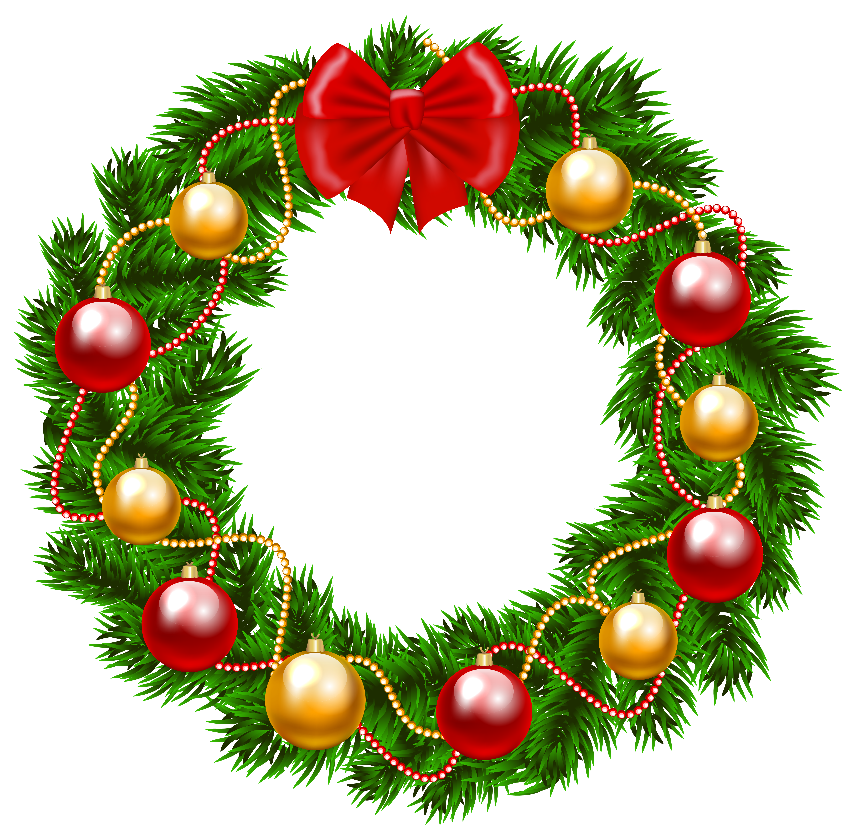 Christmas Challenge 2017