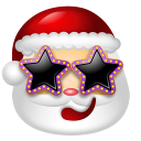 Christmas Challenge 2015 Winner