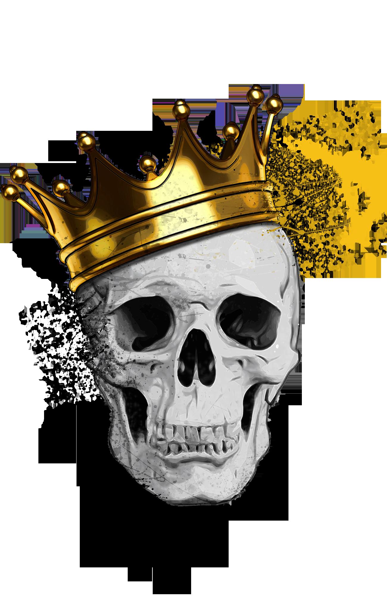 Halloween Bling Award